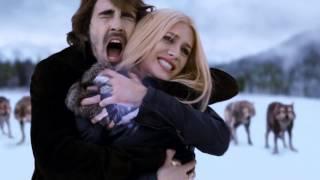 The Twilight Saga Breaking Dawn Part 2 TV Spot Epic Finale HD - http://film-book.com