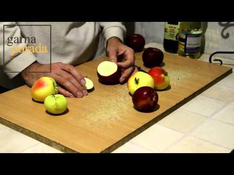 Можно ли есть яблоки на - your-