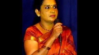 Chandi Jaisa Rang Hai Tera_Tribute Ghazal_15.06.2014