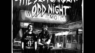 The SlutGarden - Black Motel (Original mix)