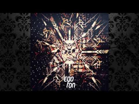 Brian Sanhaji - NonZero (Original Mix) [EGOTON]