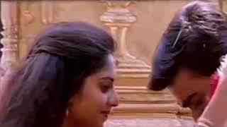 Mayiliragai Mayiliragai BgM 💞 Anbe Aaruyire/*Alaipauthe*/Tamil/WhatsApp Status Songs