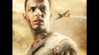 Tito El Bambino feat. Jadiel y Franco El Gorila - Sol, Playa y Arena (Remix)