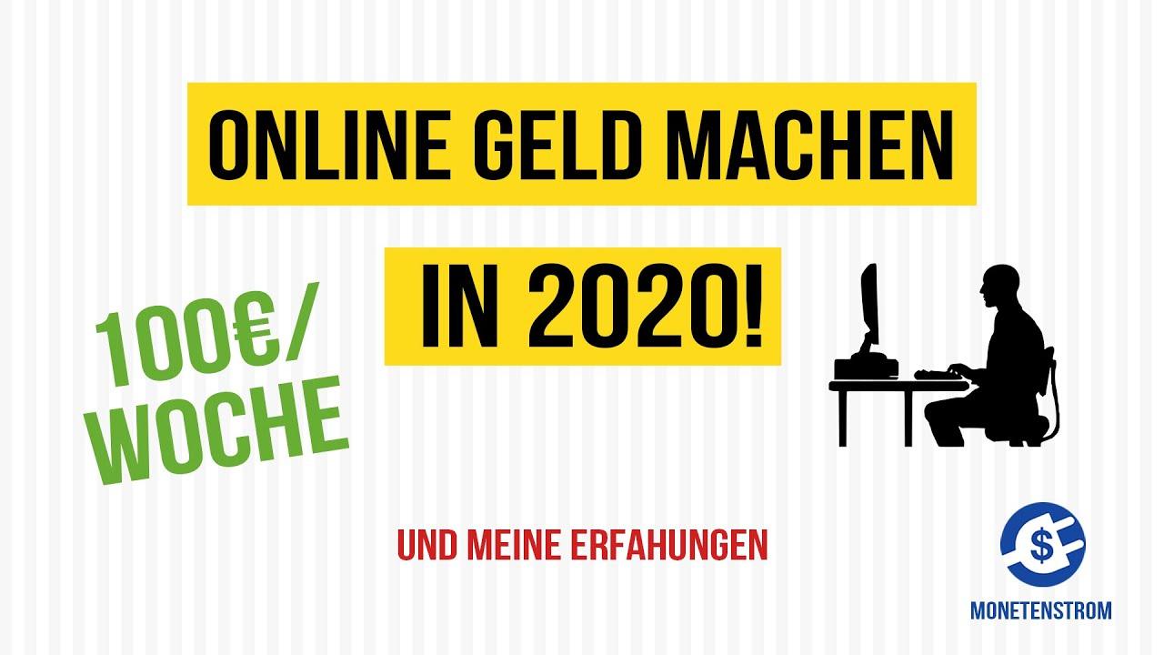 spielautomaten auszahlungsquote deutschland