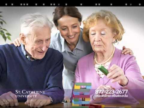 about-st.-catherine's-online-ota-program