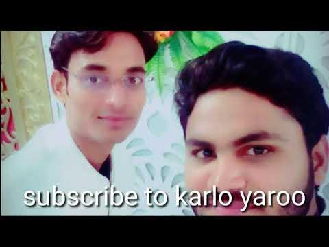 Tere jaisa year kana ' kahan Aisa yarana love you so much dosi hi zindagi hai 🤒🤔😢😥