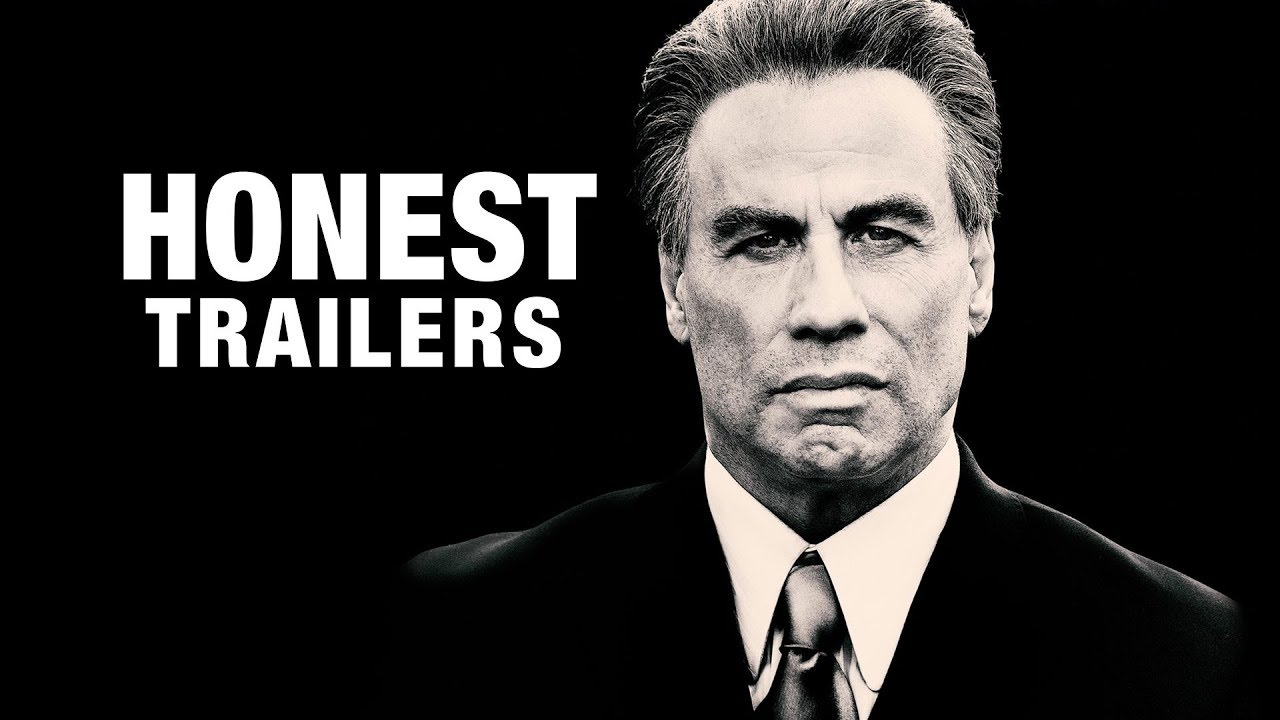 honest-trailers-gotti