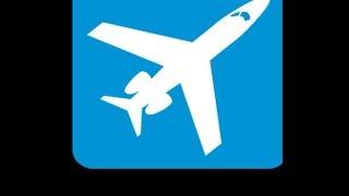 fliegenderMRX Trailer