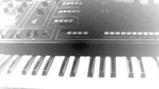 Vintage Synth Samples and Loops - RadioPhonic Workshop