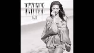 Beyoncé - Halo (Edson Pride & Enrry Mix)