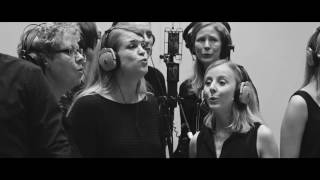 Up where we belong (Gospel Choir Cover) - Laila Adéle, Elias Lind & One Nation