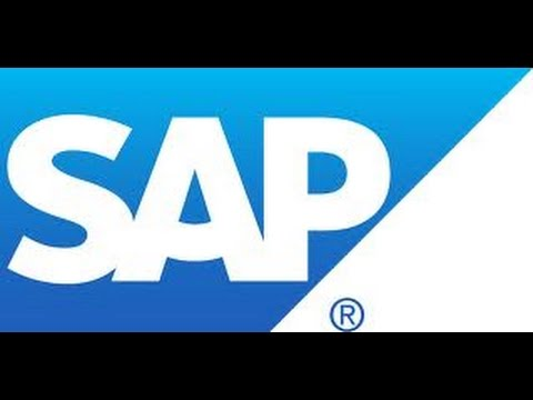 SAP Fiori Apps Certification