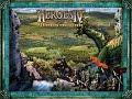 HoMM 4 / Герои 4. Обзор игры, и стратегия развития на турнирной карте формата S