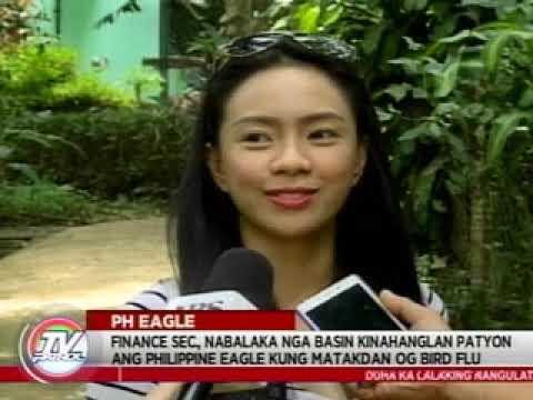 TV Patrol Southern Mindanao - Aug 23, 2017