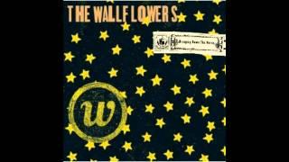 Best of 90's Alternative Rock (Volume 4)