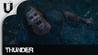 Imagine Dragons - Thunder [Thor] *