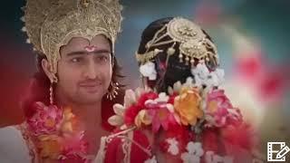 Video Mahabarata Arjuna & Drupadi download MP3, 3GP, MP4, WEBM, AVI, FLV Oktober 2019