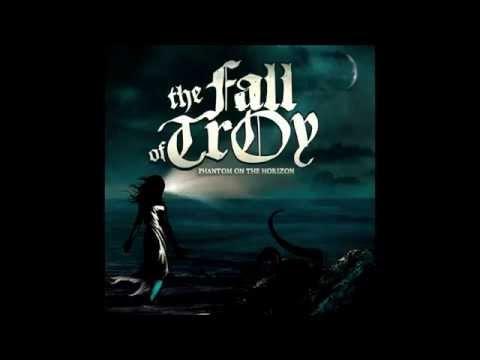 The Fall of Troy - Phantom On the Horizon (Full Album)