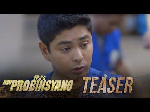 FPJ's Ang Probinsyano November 29, 2018 Teaser
