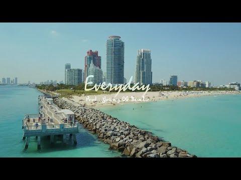 Sean Paul ✘ Nicki Minaj | Afro Dancehall Instrumental 2017
