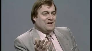 Trade unions and the Law |  Trade union movement | Labour Party | John Prescott | TV Eye