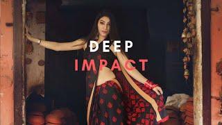 Channa Mereya(Remix) | Ae Dil Hai Mushkil | DeepImpact Music Video Edit