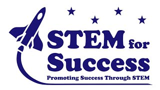 STEM In Your Home - March 1st 2021