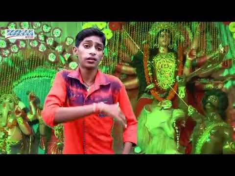new video song Singer amit lal yadav