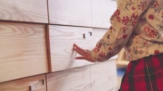 「大川のヒキダシ」プロジェクトのプロモーション動画です。 http://www...