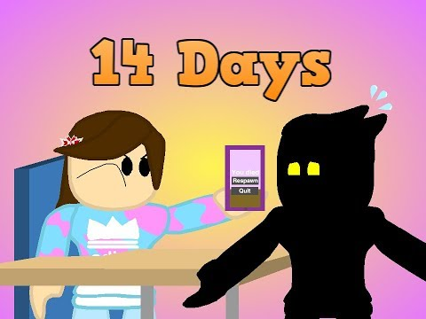 Bloxwatch Movie Countdown! : 14 Days
