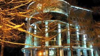 Мой любимый город Архангельск.wmv(Невозможно показать в одном ролике все любимые места в городе. О нем можно говорить и показывать бесконечно..., 2012-01-13T20:03:12.000Z)
