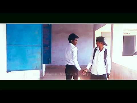 Ho Munda New Video
