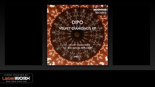 Dipo - Red Waves Explorer (Original Mix)