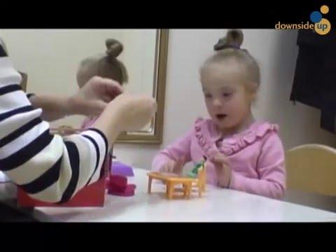 Развитие словаря ребенка. Лексическая тема «Мебель»
