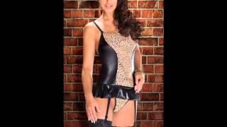Женское сексуальное бельё купить(, 2015-08-21T10:18:48.000Z)