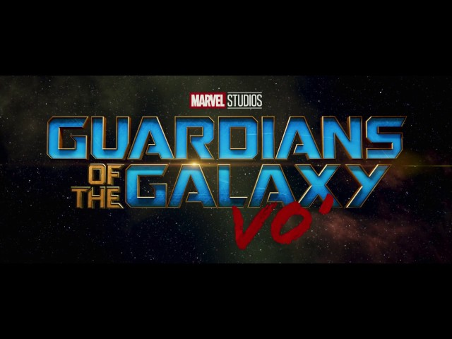 Guardians of the Galaxy: Vol. 2 Video 3