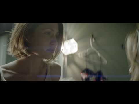 "Shoshana Bean ""All to Me"" - Official Video"