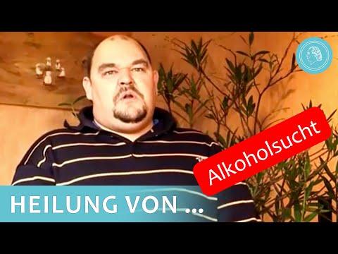 Der Säuferwahnsinn wie wird deutsch