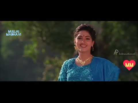 Whatsapp status tamil.. Once more poove poove song