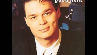 Doug Stone -- I