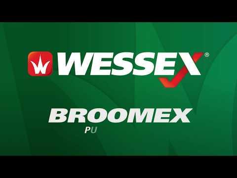 broomex-push-brooms