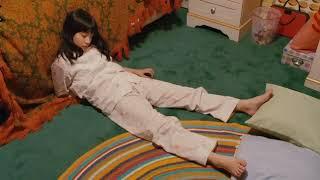 Phim Nhật Bản Hay  Bí Mật Của Akko Chan  Himitsu No Akko Chan  Full HD Vietsub