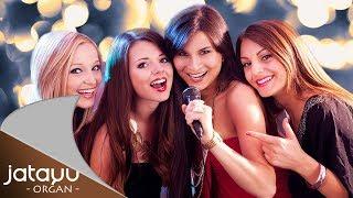 Download Video KERETA MALAM ORGAN JATAYU MP3 3GP MP4