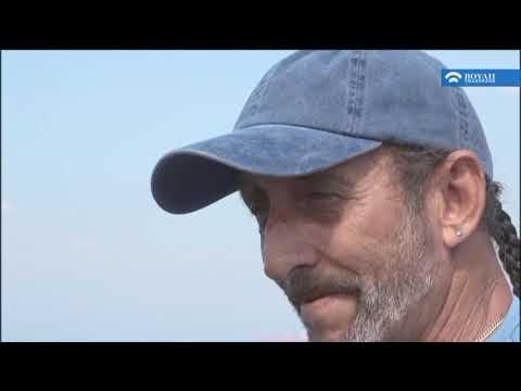 Φοιτητιβίσματα 2019  : Οι Ψαράδες του Θερμαϊκού  (26/01/2020)