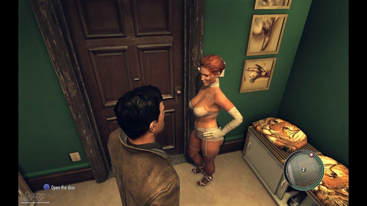 Играть игра проститутка реальное фото проституток