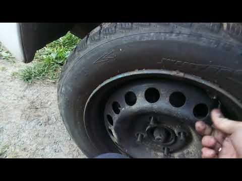 Nissan Pat - YouTube