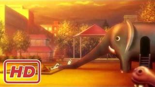 Download Video 少交女 Shoukoujo MP3 3GP MP4
