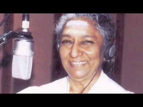 om namassivaya | s janaki |  malayalam movie songs