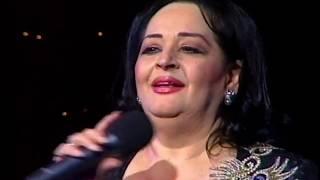 Flora Martirosyan   Kapuyt trchun  (Live 2008)