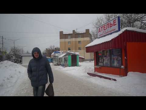Как живут люди на Камчатке Петропавловск Камчатский АЗС